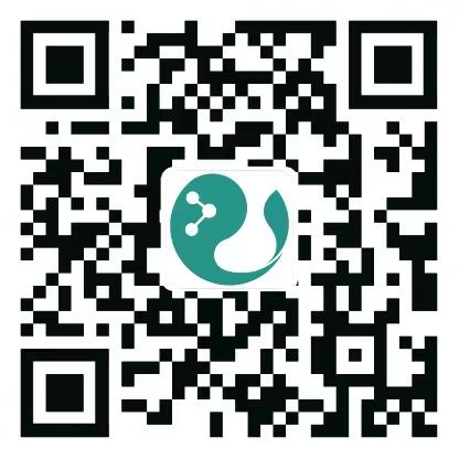 X电竞wang穗ke官fang微信